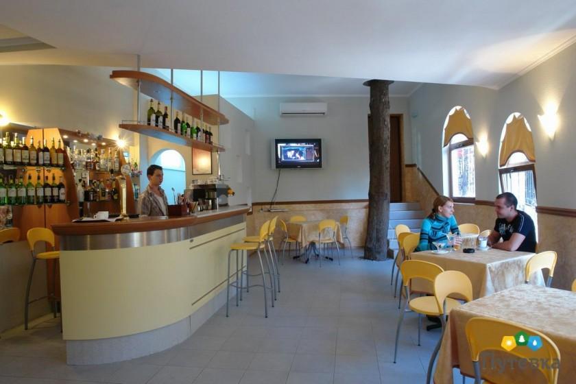 Отель «Литейный» - Официальный сайт