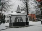 Санаторий Хмельник (Военный ЦВКС) - фото 6