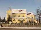 Санаторий Хмельник (Военный ЦВКС) - фото 9