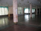 Санаторий Хмельник (Военный ЦВКС) - фото 21