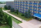 Санаторий Хмельник (профсоюзный) - фото 1