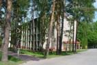 Санаторий Хмельник (профсоюзный) - фото 11