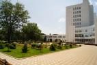 Санаторий Пирогова (Саки) - фото 7