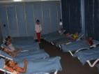 Санаторий Пирогова (Саки) - фото 15