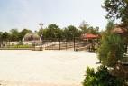 Санаторий Пирогова (Саки) - фото 25