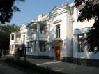 Санаторий Пирогова (Саки) - фото 2
