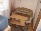 Санаторий Пирогова (Саки) - фото 3