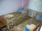Санаторий Хмельник (Военный ЦВКС) - фото 1