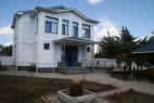 Санаторий Пирогова (Саки) - фото 1