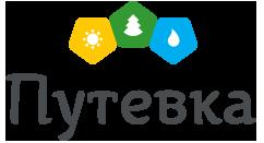 Лечение в санатории Юматово  (Башкирия, Республика Башкортостан). Процедуры, врачи, противопоказания