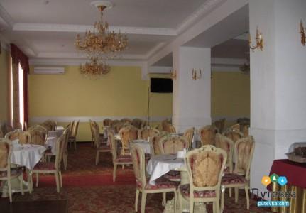 Санаторий Женева СПА (Royal Hotels and SPA Resorts), фото 27