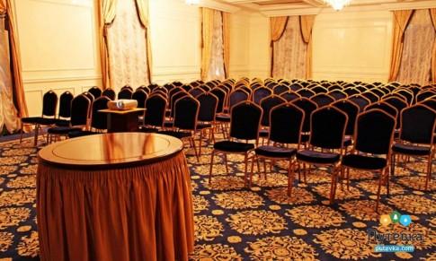 Санаторий Женева СПА (Royal Hotels and SPA Resorts), фото 20