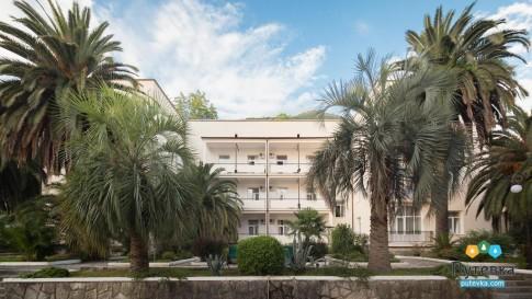 отель амра гагра абхазия официальный сайт