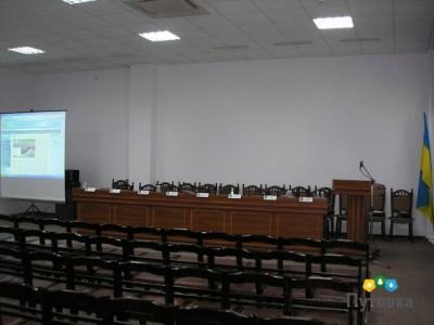Пансионат ТОК Судак, фото 26