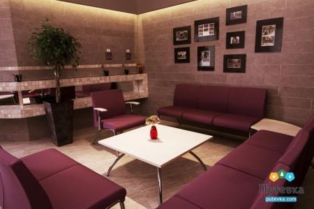 SPA-отель Миротель Резорт и СПА (Mirotel Resort & Spa (5 звезд), фото 22