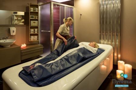 SPA-отель Миротель Резорт и СПА (Mirotel Resort & Spa (5 звезд), фото 38