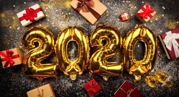 Санаторий Виктория (Ессентуки, КавМинВоды) - Новый год ...