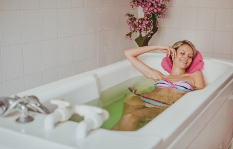 Ванны йодобромные, фото 3