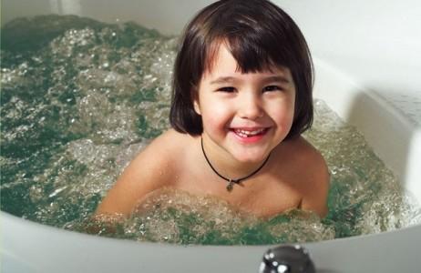 Ванна жемчужно-хвойная, фото 4