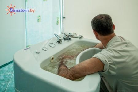 Ванны вихревые, фото 4