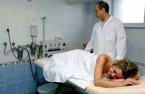 Гидроколонотерапия, фото 2