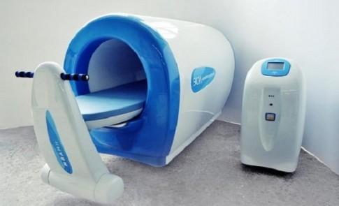 Магнитотерапия , фото 1