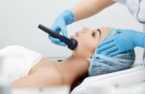 Ультразвуковая терапия и ультрафонорез лекарственных средств, фото 2