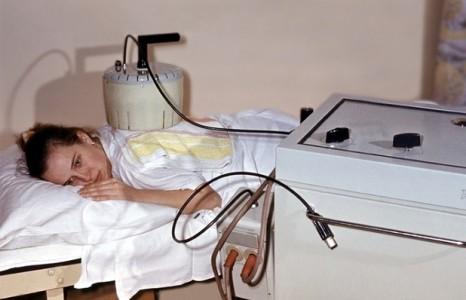 Индуктотермия , фото 3